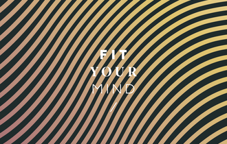 Fit Your Mind